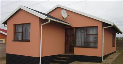 Zwide, Kwadwesi Property  | Houses For Sale Kwadwesi, Kwadwesi, House 3 bedrooms property for sale Price:480,000