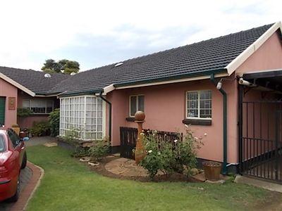 Alberton, Brackenhurst Property  | Houses For Sale Brackenhurst, Brackenhurst, House 4 bedrooms property for sale Price:2,400,000