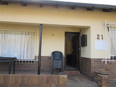 Germiston, Dinwiddie Property  | Houses For Sale Dinwiddie, Dinwiddie, House 3 bedrooms property for sale Price:890,000