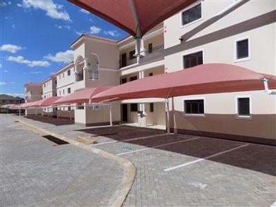 Rustenburg, Cashan & Ext Property  | Houses To Rent Cashan & Ext, Cashan & Ext, House 3 bedrooms property to rent Price:,  7,00*