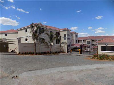 Rustenburg, Cashan & Ext Property    Houses To Rent Cashan & Ext, Cashan & Ext, House 2 bedrooms property to rent Price:,  6,00*