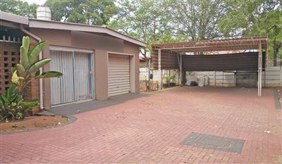 Rustenburg, Middedorp Property  | Houses For Sale Middedorp, Middedorp, Commercial  property for sale Price:4,850,000