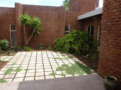 Roodeplaat, Leeuwfontein Property  | Houses For Sale Leeuwfontein, Leeuwfontein, House 5 bedrooms property for sale Price:3,350,000