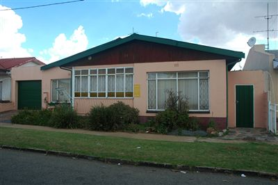 Property Burgershoop : Houses For Sale Burgershoop, Burgershoop, House 3 bedrooms property for sale Price:480,000