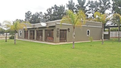 Rustenburg, Rustenburg & Ext Property  | Houses For Sale Rustenburg & Ext, Rustenburg & Ext, Farms 28 bedrooms property for sale Price:7,500,000