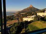 Cape Town, Camps Bay Property  | Houses To Rent Camps Bay, Camps Bay, Apartment 3 bedrooms property to rent Price:, 27,00*