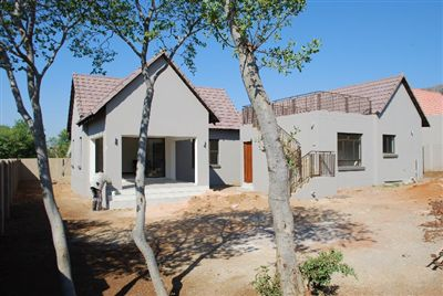 Hartbeespoort, Leloko Property  | Houses For Sale Leloko, Leloko, House 3 bedrooms property for sale Price:1,903,000