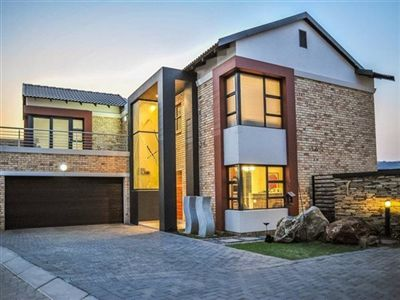 House for sale in Meyersdal