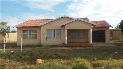 Hammanskraal, Hammanskraal Property  | Houses For Sale Hammanskraal, Hammanskraal, House 3 bedrooms property for sale Price:680,000