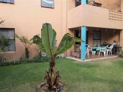 Alberton, Raceview Property  | Houses For Sale Raceview, Raceview, Townhouse 3 bedrooms property for sale Price:850,000
