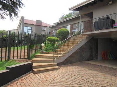 Germiston, Germiston Property  | Houses For Sale Germiston, Germiston, House 4 bedrooms property for sale Price:1,725,000