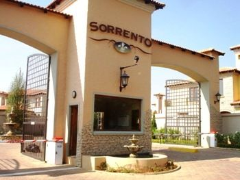 Pretoria, Equestria Property  | Houses To Rent Equestria, Equestria, House 3 bedrooms property to rent Price:, 14,00*