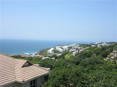 Simbithi Eco Estate property for sale. Ref No: 13282305. Picture no 24