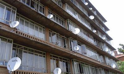 Pretoria, Sunnyside Property  | Houses For Sale Sunnyside, Sunnyside, Apartment 3 bedrooms property for sale Price:810,000