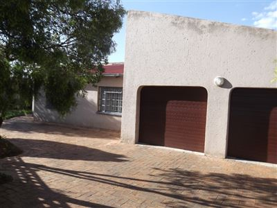 Alberton, Palmridge Property  | Houses For Sale Palmridge, Palmridge, House 4 bedrooms property for sale Price:970,000