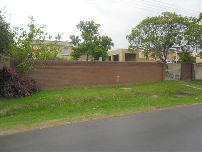 East London, Mdantsane Property  | Houses For Sale Mdantsane, Mdantsane, House 5 bedrooms property for sale Price:760,000