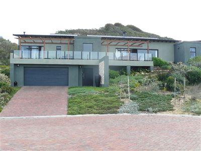 Stilbaai, Stilbaai Oos Property  | Houses For Sale Stilbaai Oos, Stilbaai Oos, House 3 bedrooms property for sale Price:2,950,000