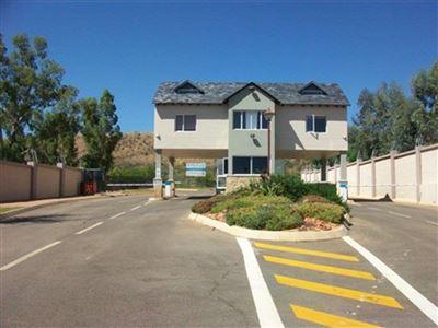 Akasia, Amandasig Property  | Houses For Sale Amandasig, Amandasig, Vacant Land  property for sale Price:460,000