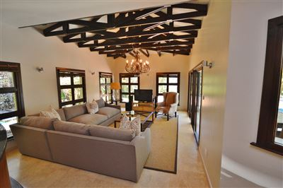 Zimbali Coastal Resort & Estate property for sale. Ref No: 13284325. Picture no 4