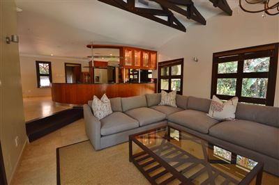 Zimbali Coastal Resort & Estate property for sale. Ref No: 13284325. Picture no 6