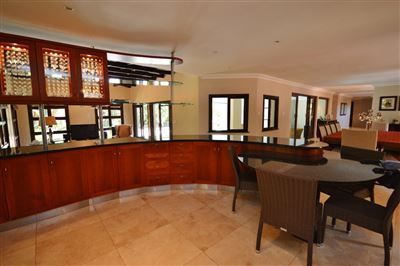 Zimbali Coastal Resort & Estate property for sale. Ref No: 13284325. Picture no 7