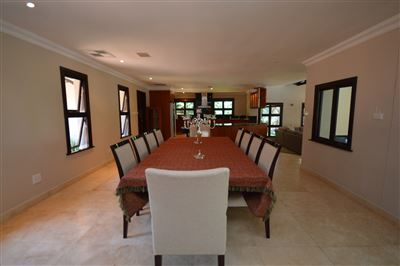 Zimbali Coastal Resort & Estate property for sale. Ref No: 13284325. Picture no 10