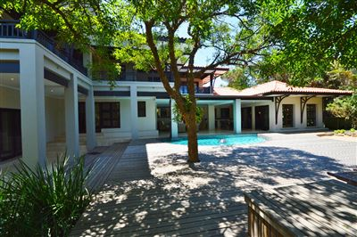 Zimbali Coastal Resort & Estate for sale property. Ref No: 13284325. Picture no 2