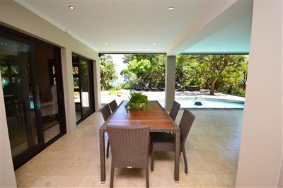 Zimbali Coastal Resort & Estate property for sale. Ref No: 13284325. Picture no 12