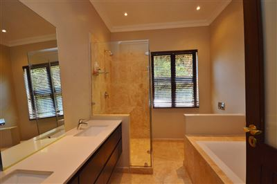 Zimbali Coastal Resort & Estate property for sale. Ref No: 13284325. Picture no 13