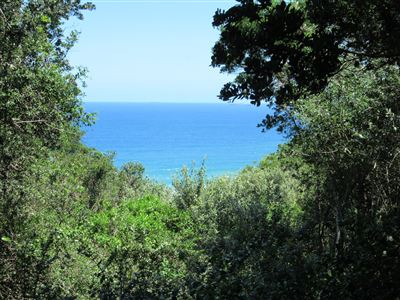 Zimbali Coastal Resort & Estate for sale property. Ref No: 13284325. Picture no 31