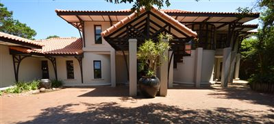 Zimbali Coastal Resort & Estate for sale property. Ref No: 13284325. Picture no 32