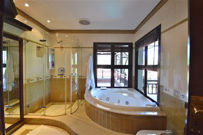 Zimbali Coastal Resort & Estate property for sale. Ref No: 13284325. Picture no 21