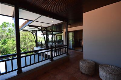 Zimbali Coastal Resort & Estate for sale property. Ref No: 13284325. Picture no 29
