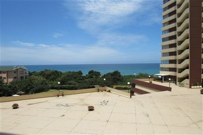 Amanzimtoti property for sale. Ref No: 13400798. Picture no 1
