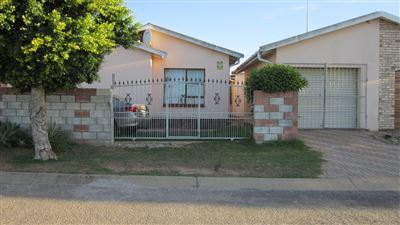 Port Elizabeth, Kwamagxaki Property  | Houses For Sale Kwamagxaki, Kwamagxaki, House 3 bedrooms property for sale Price:585,000