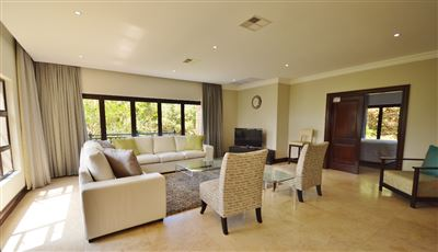Zimbali Coastal Resort & Estate property for sale. Ref No: 13284176. Picture no 2