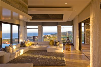 Zimbali Coastal Resort And Estate for sale property. Ref No: 13284184. Picture no 1