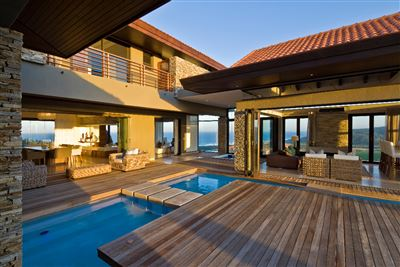 Zimbali Coastal Resort And Estate property for sale. Ref No: 13284184. Picture no 5