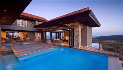 Zimbali Coastal Resort And Estate property for sale. Ref No: 13284184. Picture no 1