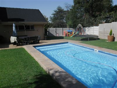 Witbank, Del Judor Property  | Houses For Sale Del Judor, Del Judor, House 4 bedrooms property for sale Price:1,802,700