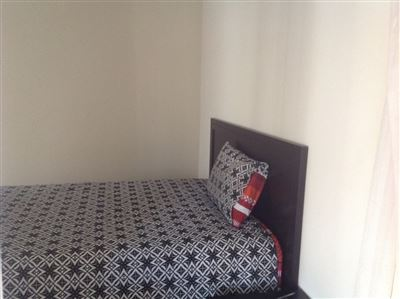 Delville property to rent. Ref No: 13284662. Picture no 3