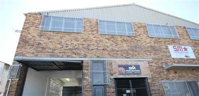 Cape Town, Maitland Property  | Houses To Rent Maitland, Maitland, Commercial  property to rent Price:, 36,00*
