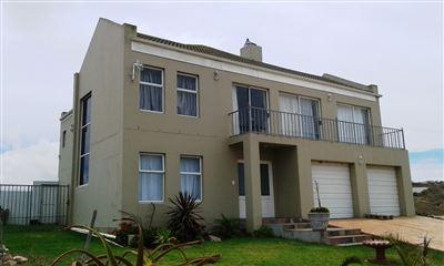 Saldanha, Saldanha Property  | Houses For Sale Saldanha, Saldanha, House 5 bedrooms property for sale Price:1,950,000