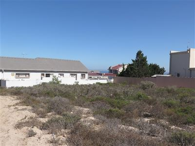Myburgh Park property for sale. Ref No: 13285092. Picture no 1