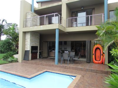 Townhouse for sale in Margate
