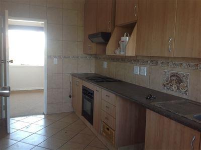 Kempton Park, Kempton Park Property  | Houses To Rent Kempton Park, Kempton Park, Flats 1 bedrooms property to rent Price:,  4,00*