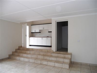 Hilton property to rent. Ref No: 13290588. Picture no 4