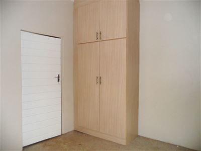 Hilton property to rent. Ref No: 13290588. Picture no 8