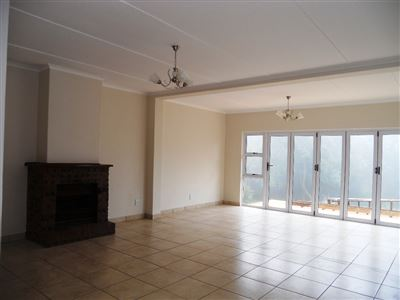 Hilton property to rent. Ref No: 13290588. Picture no 5