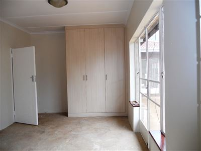 Hilton property to rent. Ref No: 13290588. Picture no 12